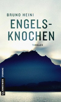 Cover Engelsknochen