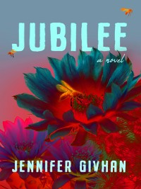 Cover Jubilee