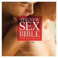 Cover The New Sex Bible
