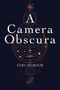 Cover A Camera Obscura