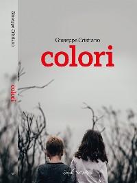Cover COLORI