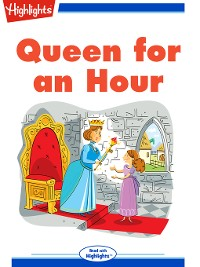 Cover Queen for an Hour