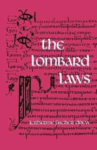 Cover The Lombard Laws