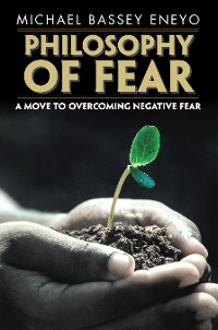Cover Philosophy of Fear