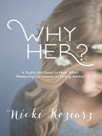 Cover Why Her?
