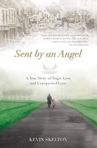 Cover Sent By An Angel