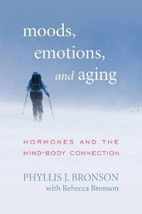 Cover Moods, Emotions, and Aging
