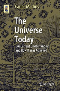 Cover The Universe Today