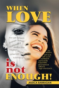 Cover When Love Is Not Enough!