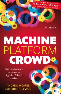 Cover Machine, Platform, Crowd