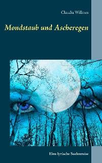 Cover Mondstaub und Ascheregen