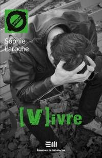 Cover [V]ivre