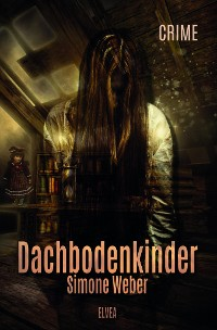 Cover Dachbodenkinder