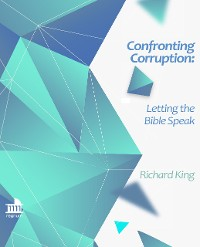Cover Confronting Corruption