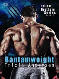 Cover Bantamweight