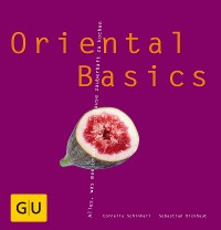 Cover Oriental Basics