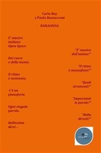 Cover Baraonda