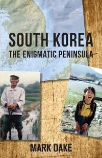Cover South Korea