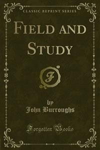 Cover Field and Study