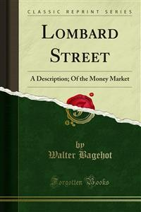 Cover Lombard Street