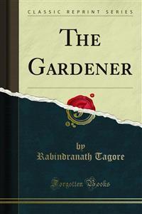Cover The Gardener