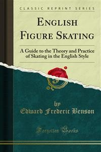 Cover English Figure Skating