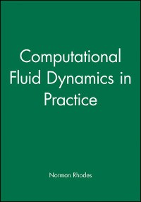 Cover Computational Fluid Dynamics in Practice