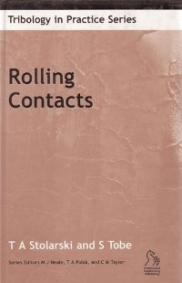 Cover Rolling Contacts