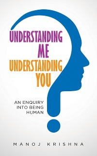 Cover Understanding Me, Understanding You