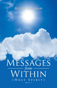 Cover Messages from Within