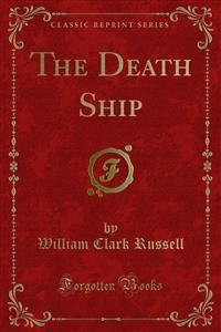 Cover The Death Ship