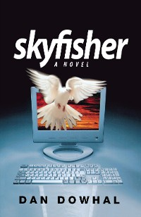 Cover Skyfisher
