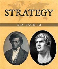 Cover Strategy Six Pack 12