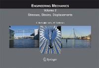 Cover Engineering Mechanics