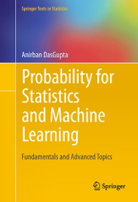 Cover Probability for Statistics and Machine Learning
