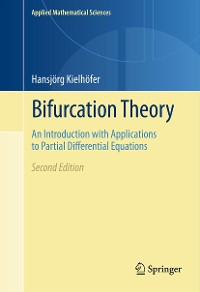 Cover Bifurcation Theory