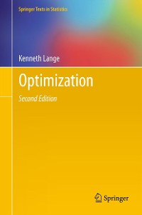 Cover Optimization