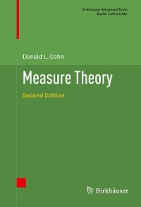 Cover Measure Theory