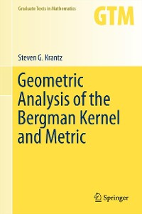 Cover Geometric Analysis of the Bergman Kernel and Metric