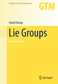 Cover Lie Groups