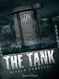 Cover The Tank
