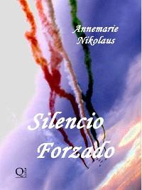 Cover Silencio Forzado