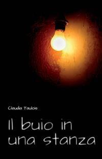 Cover Il Buio In Una Stanza