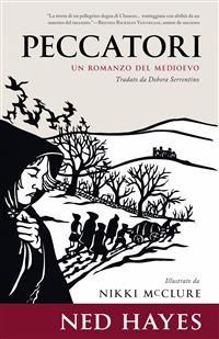 Cover Peccatori