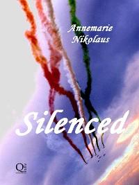 Cover Silenced