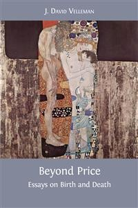 Cover Beyond Price