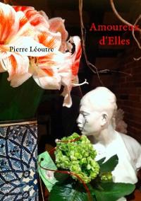 Cover Amoureux d'Elles