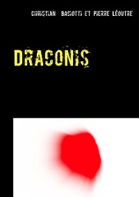 Cover Draconis