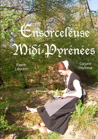 Cover Ensorceleuse Midi-Pyrénées