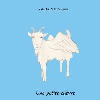 Cover Une petite chèvre